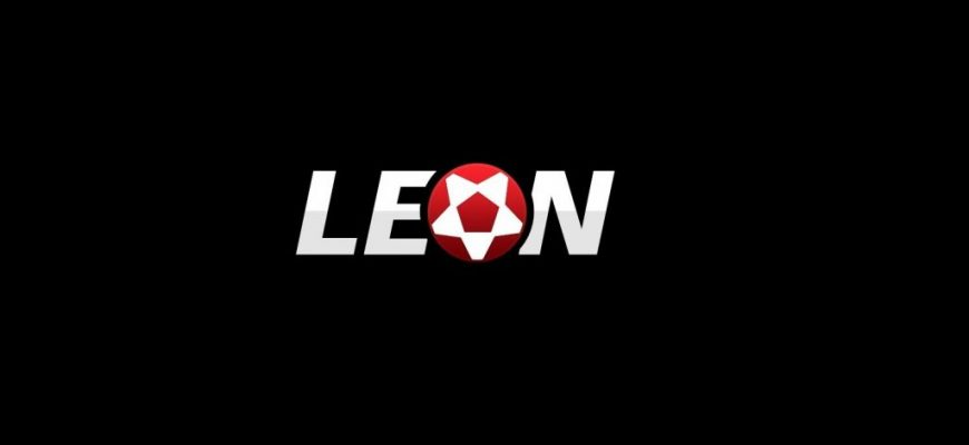 леон бк