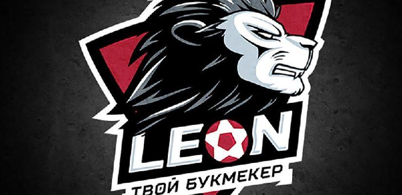 leon-bk